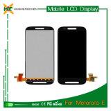 Motorola E를 위한 가장 싼 Transparent TFT LCD 디스플레이