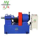 290mm de longueur et tuyau rapide machine à gaufrer