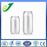 アルミニウムが付いている355のMlの清涼飲料ジュースの飲料の缶ビール