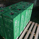 Heiße Silage-Verpackung des Verkaufs-750mm