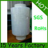Handy Stretch Shrink Wrap Film