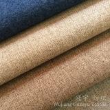 Polyester et nylon Toile-Comme les tissus à la maison de sofa de textile