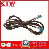 Antena automotriz do OEM /ODM 4G MIMO para o carro