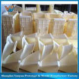 Serviços dos PRECÁRIOS SLS da impressão 3D