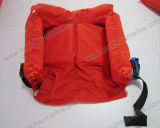 88n EPE Foam Life Jacket para Child