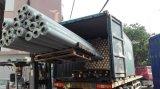 큰 건물 포장 광고를 위한 340GSM (10oz) PVC 메시 직물 롤