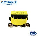 Ee33 de Transformator van de Hoge Frequentie met 9001