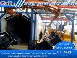 Spruzzo di polvere di Galin/polvere elettrica rivestimento/della pittura che cura forno per lo spruzzo di polvere/sistema rivestimento/della pittura