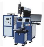 De automatische Machine van het Lassen van de Laser voor Staal/Metaal/Aluminium
