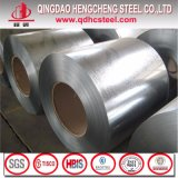 Az275 Az180 Az150の熱いすくいのGalvalumeの鋼鉄コイルGl