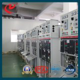 Dwf-12/24によって結合されるタイプサブステーションボックスタイプサブステーション