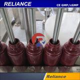 Het Vullen van de Machine van het flessenvullen 5-50ml Vloeibare het Vullen van het Roestvrij staal van de Machine Machine voor Vuller van de Bottelaar van de Shampoo van de Room de Kosmetische