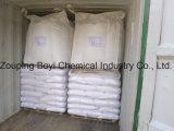 음식 급료 나트륨 글루콘산염 CAS: 527-07-1