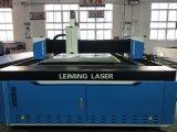 3000W 섬유 Laser 금속 절단기 가격 Lm3015g3에 500W