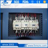 Nuovo router elaborante di legno di CNC per il taglio che intaglia incisione