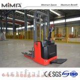 elektrisches Ladeplatten-Ablagefach der Kapazitäts-1000kg-2000kg