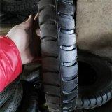 400-8 Motorrad-Reifen der Schubkarre-4pr