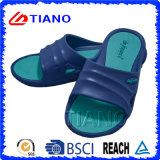 Chaussures légères EVA Pantoufles pour hommes et femmes (TNK20025)