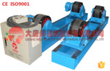 Wuxi 최신 제품 용접 테이블 Rolls 돌기 용접 회전 장치