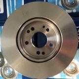 C9372 coche utiliza el disco de freno de tambor de Helen Torno 3#