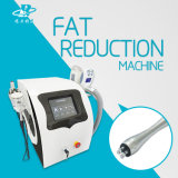 Многофункциональная кавитация RF тучное замерзая Cryolipolysis вакуума Slimming машина