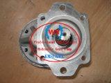 Numero del pezzo dell'OEM: 705-52-42100 per la pompa degli autocarri con cassone ribaltabile di KOMATSU: Parti dell'attrezzo del Assy della pompa idraulica di HD985-5/3. HD785-3 /5