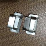 Evillas 3/4 en acier inoxydable / Boucles
