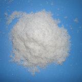 Sulfato de magnésio amargo de sais da classe médica