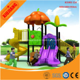 Mobilier scolaire Nouveau terrain de jeux extérieur pour enfants