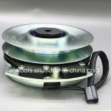 Frizione elettrica del disco del trattore 5219 del prato inglese per l'artigiano di Toro Mcculloch Poulan Sears