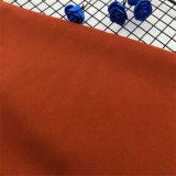 Canxing 150dのコートのための対面伸縮織物の使用