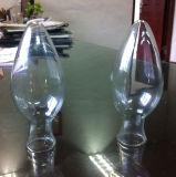 De Bol van het Glas van de Kalk van de soda voor Ornamenten