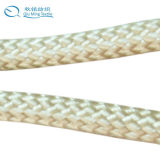 веревочка таможни 6mm Braided Nylon для упаковки