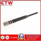 OEM/ODM Rod Antenne