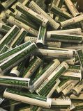 Sunway Китай Автоматическая алюминия - Пластиковые трубы ламината бумагоделательной машины