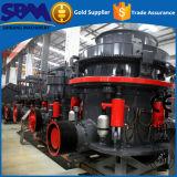 Hpc400 광석 콘 쇄석기 플랜트/광업 철 광석 콘 쇄석기