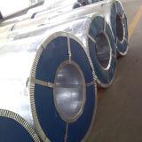 최신 판매 스테인리스 Plate/316 스테인리스 장 가격 또는 스테인리스 장 가격 202