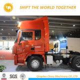 Shacman F3000 6X4 트랙터 트럭