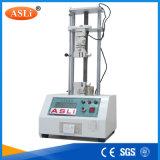 Máquina de prueba de escritorio de la fuerza extensible del precio competitivo (precio muy competitivo)