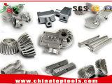 Les ventes jaillissent en aluminium la pièce de moulage mécanique sous pression