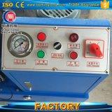 Máquina de friso de friso e raspando versátil Muti-Funcional da mangueira hidráulica