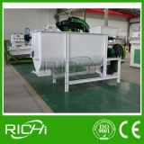 Máquina de la pelotilla de la venta usada para la alimentación animal de las ovejas del ganado del pollo de las aves de corral