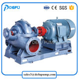 Factory Price를 가진 높은 Performance Horizontal Electric Centrifugal Water Pumps