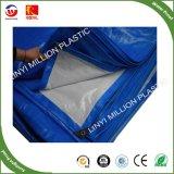 Mantas de cura de concreto isolados chuva tenda Bag