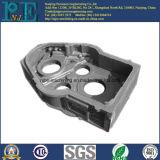 ISO9001 de Delen van het Afgietsel van de Matrijs van het Zink van de Apparatuur van de douane