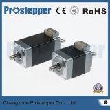 Elektromechanische CNC van het Type van Schakelaar NEMA 11 Stepper Motor (32mm 0.05N m)