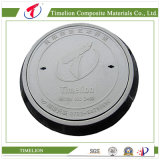 Design SecurityのFRP Manhole Cover Beat Stainless Steel Manhole Covers