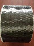 200g y 300g de fibra de carbono Ud telas de refuerzo para la construcción de las grietas