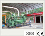 La Chine 100kw faible BTU ensemble générateur de gaz