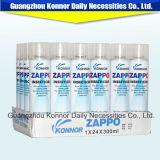 Pulvérisateur initial de cancrelat de massacre d'insecticide de produits chimiques d'exportation de Zappo